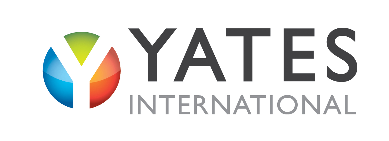 Yates International Limited